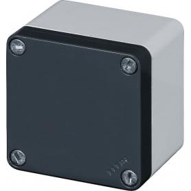 Boîtier électrique vide NEW-ELFIN 040C08086