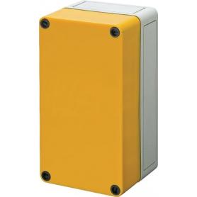 Boîtier électrique NEW-ELFIN 080C09188G