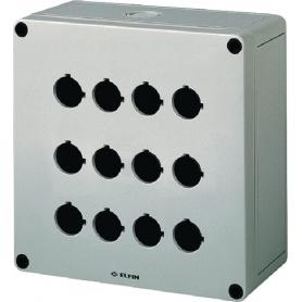 Boîtier électrique NEW-ELFIN 080C18189P12