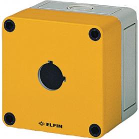 Boîtier électrique NEW-ELFIN 080CS09095GP1