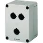 Boîtier électrique NEW-ELFIN 080CS09138P3C