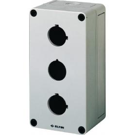 Boîtier électrique NEW-ELFIN 080CS09188S3