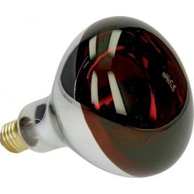 Lampe chauffante à infrarouge 250W FARMA 802004FA
