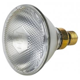 Lampe chauffante à infrarouge 100W FARMA 802005FA