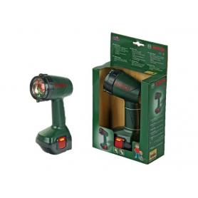 Lampe de poche KLEIN KL8448