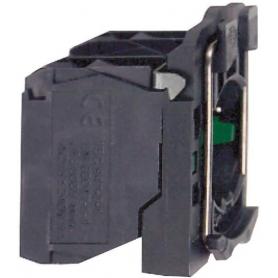 Bloc de contact SCHNEIDER-ELECTRIC ZD5PA103