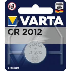 Pile VARTA VT06012