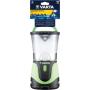 Lampe VARTA VT18664
