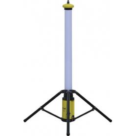 Lampe torche TAB TAB87090