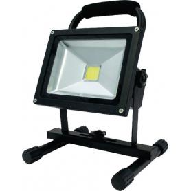 Lampe TAB TAB87120