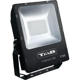 Lampe LED TAB TAB45150