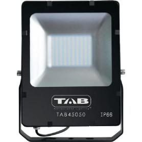 Lampe LED TAB TAB45050