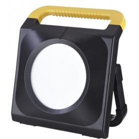 Lampe de travail TAB TAB84050