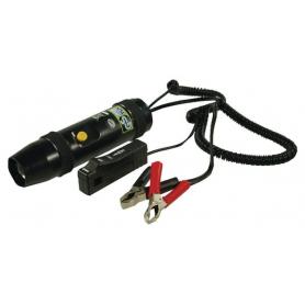 Lampe de stroboscope HELLA 8PD004835001