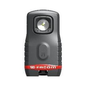 Lampe de poche FACOM 779PCBPB