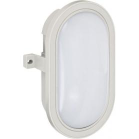 Lampe BRENNENSTUHL EM1270790