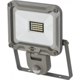 Lampe à LED BRENNENSTUHL EM1171250232