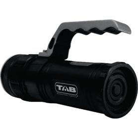 Baladeuse TAB TAB2181