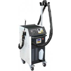 Chauffage par induction GYS 058583GYS