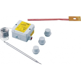 Thermostat LISTER 130500070