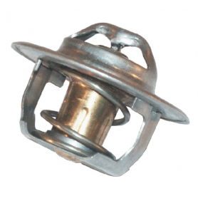 Thermostat UNIVERSEL 3059676R91N