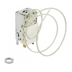 Thermostat SDF 4411812