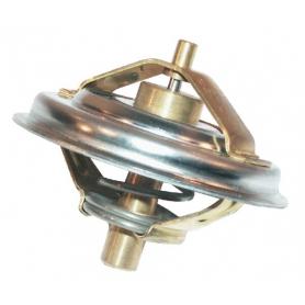 Thermostat ZETOR 80005907