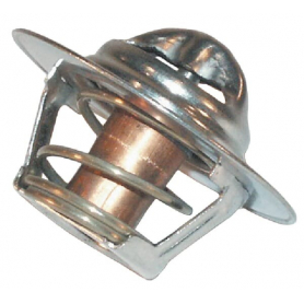 Thermostat UNIVERSEL 83916916N