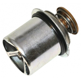 Thermostat NEW HOLLAND 84427136
