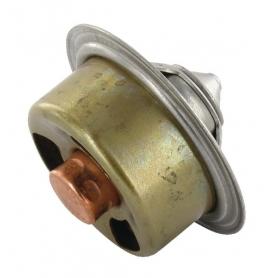 Thermostat JOHN-DEERE DZ100555
