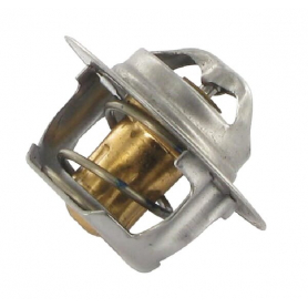 Thermostat UNIVERSEL K200831N