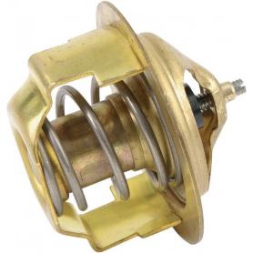 Thermostat MITSUBISHI K6516441