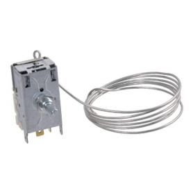 Thermostat UNIVERSEL KL060004