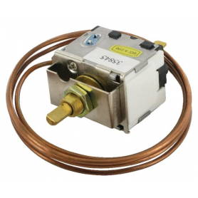 Thermostat UNIVERSEL KL060008