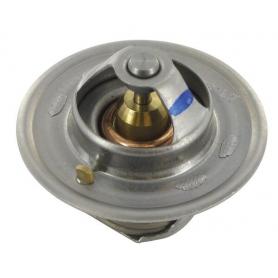 Thermostat JOHN-DEERE RE64354