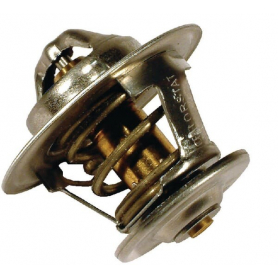 Thermostat VAPORMATIC VPE3406