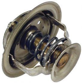 Thermostat VAPORMATIC VPE3409