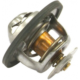 Thermostat VAPORMATIC VPE3418