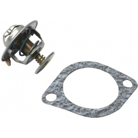 Thermostat VAPORMATIC VPE3443