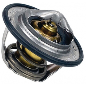 Thermostat VAPORMATIC VPE3453