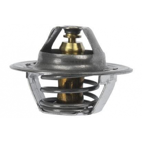 Thermostat VAPORMATIC VPE3455