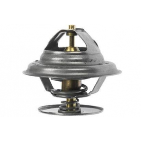 Thermostat VAPORMATIC VPE3456