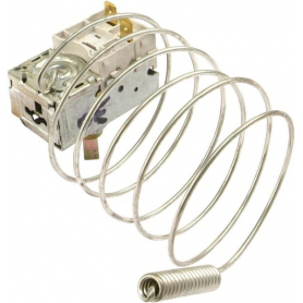 Thermostat VAPORMATIC VPM9513