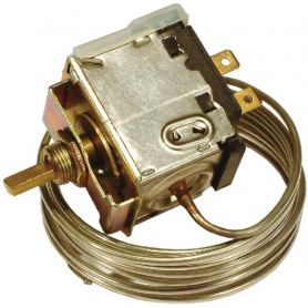 Thermostat VAPORMATIC VPM9546
