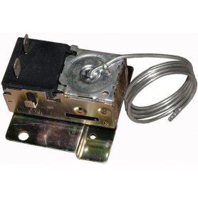 Thermostat VAPORMATIC VPM9721