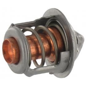 Thermostat ETESIA ET34392