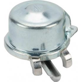Thermostat BRIGGS ET STRATTON 592581