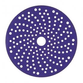Disque abrasif 3M 51423