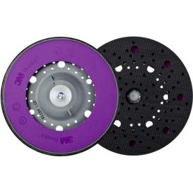 Plateau de disques abrasifs 3M 51125