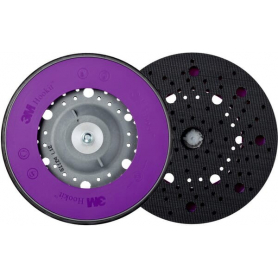 Plateau de disques abrasifs 3M 51123